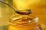 Productos de la colmena : miel