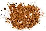 Productos de la colmena : propoleo